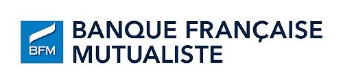 La Banque Française Mutualiste: votre compagnon de voyage