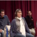 Centre de gestion de l'Aveyron : journée de prévention des TMS