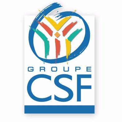 Un accompagnement expert avec le CSF
