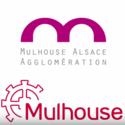 Mulhouse et Mulhouse Alsace agglomération : un registre de santé et de sécurité au travail pour l'intranet
