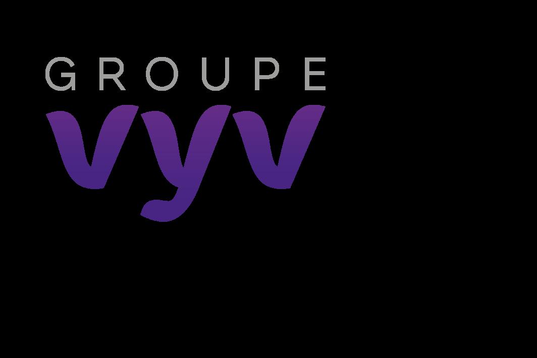 Le Groupe VYV en chiffres
